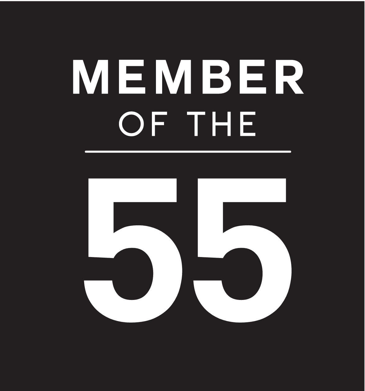 Member Of The 55 Partner of Rosenstaub