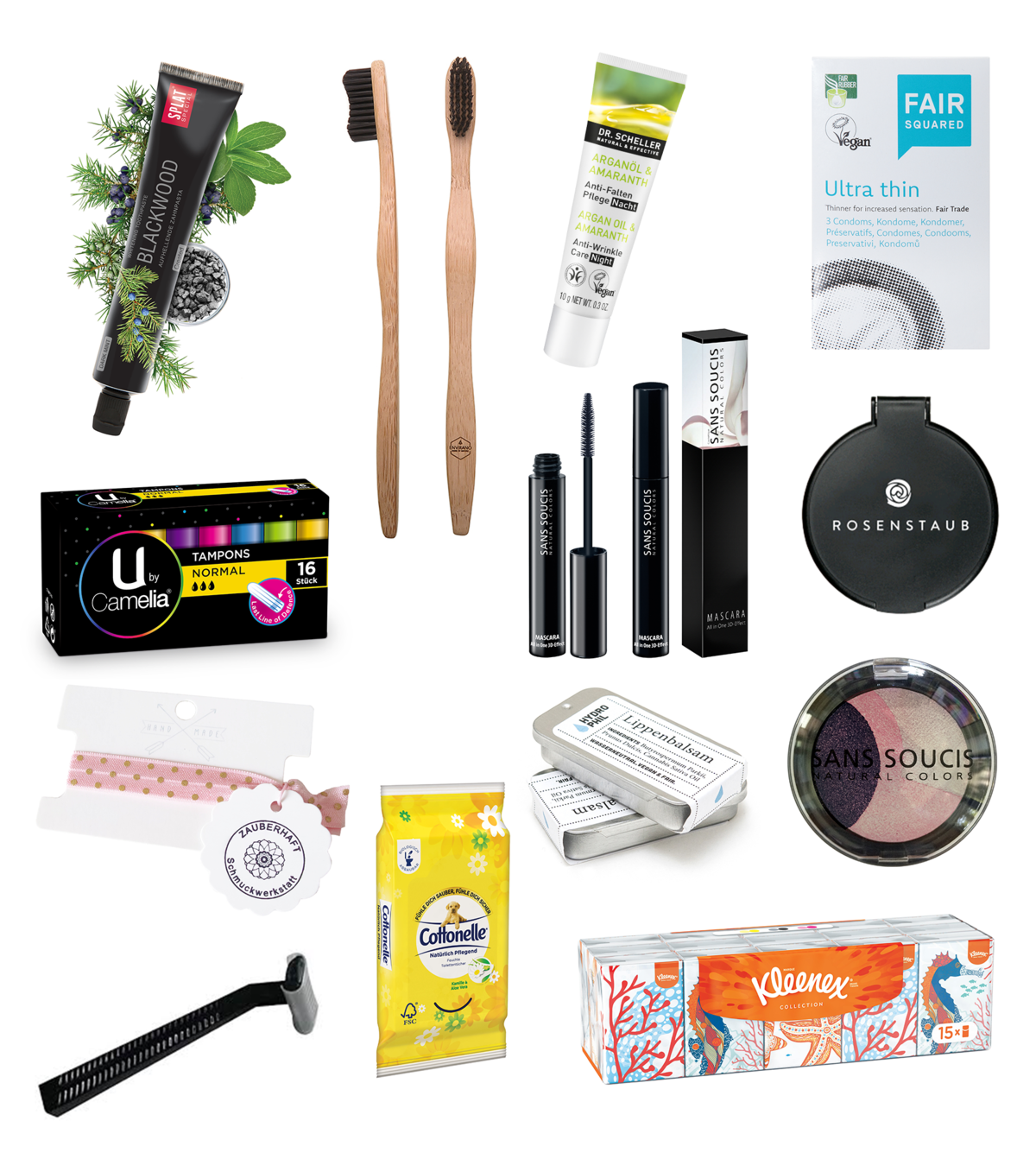 rosenstaub-survival-kit-beauty-products