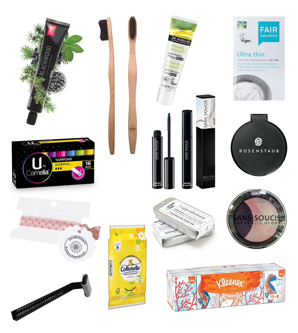 rosenstaub-survival-kit-beauty-products