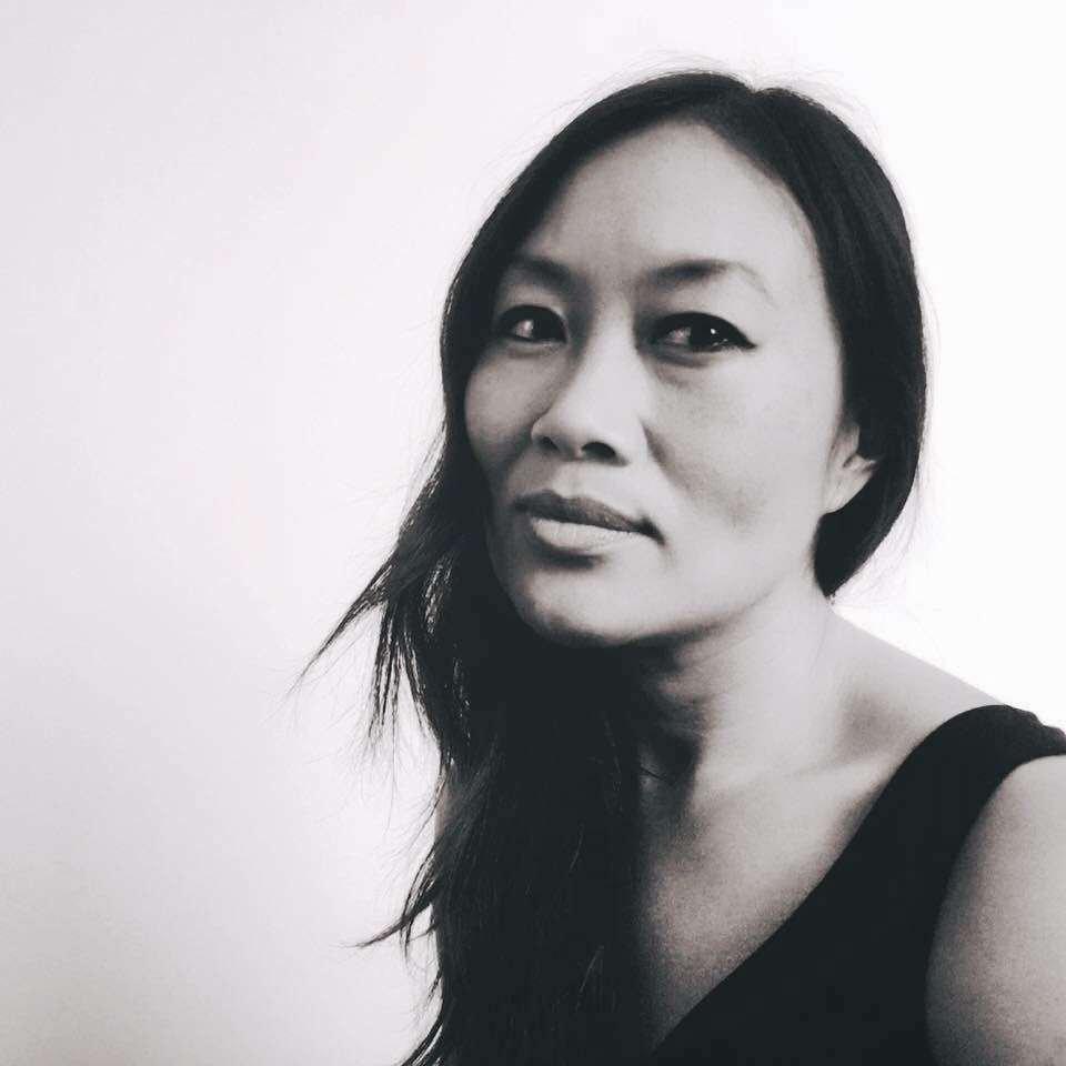 Mindy Yang Founder Perfumarie, Inc.