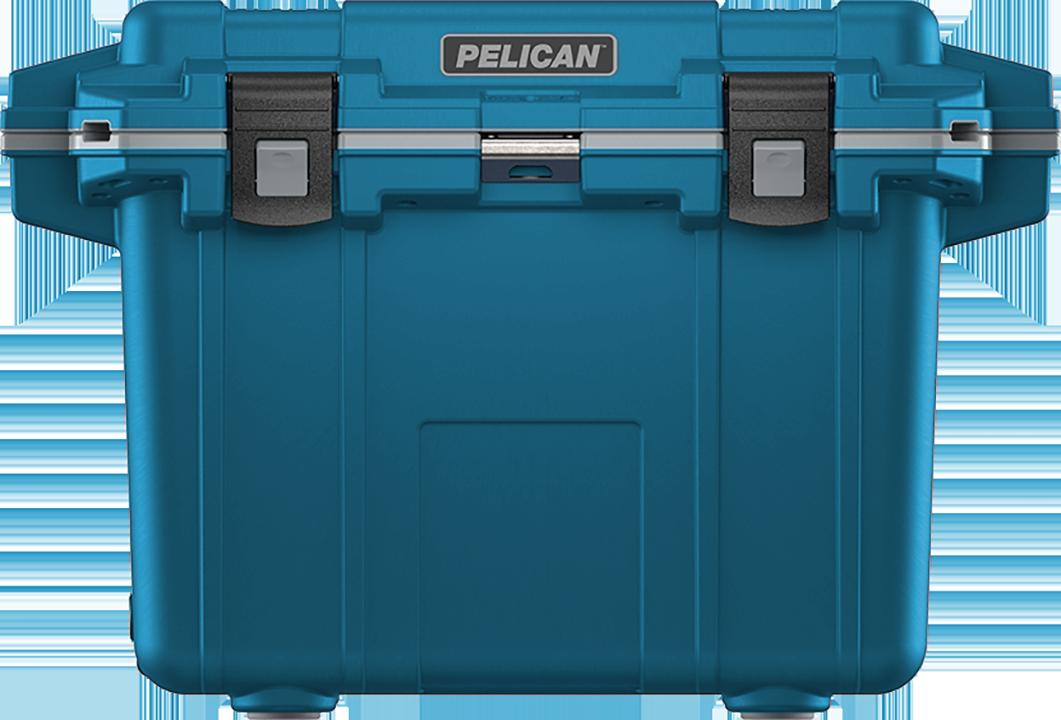 Red/White/Blue Pelican™ Elite Cooler
