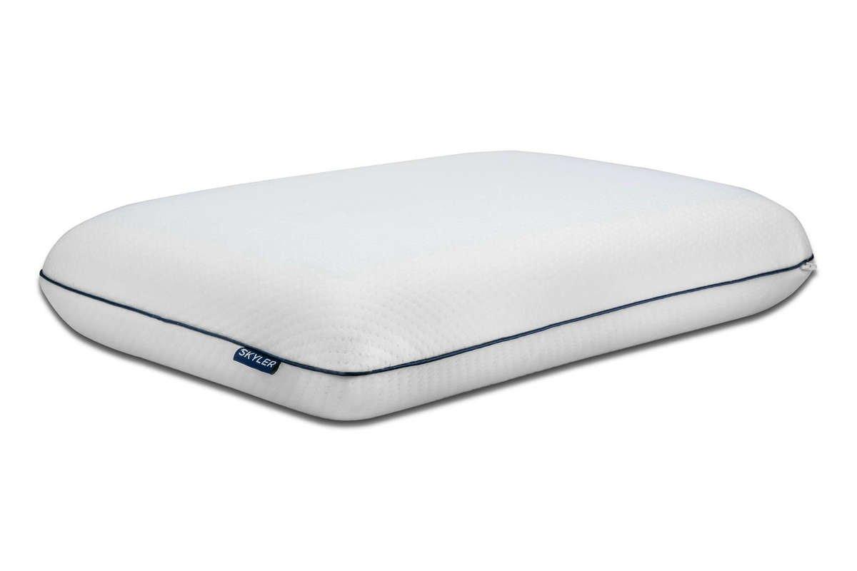 Skyler Pillow