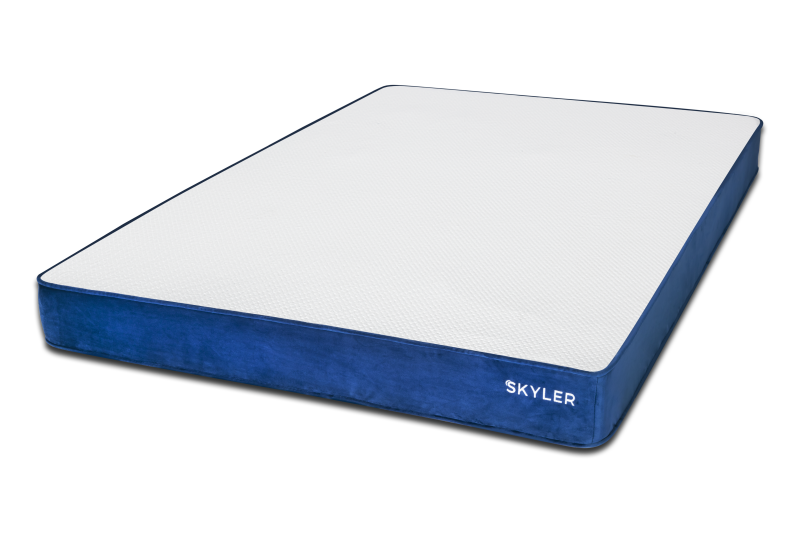 Skyler Lite Mattress