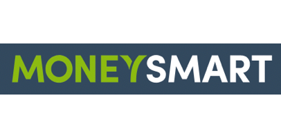 MoneySmart logo