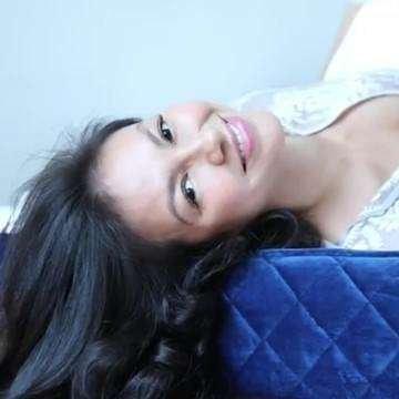Skyler 床褥 - Rosemary V