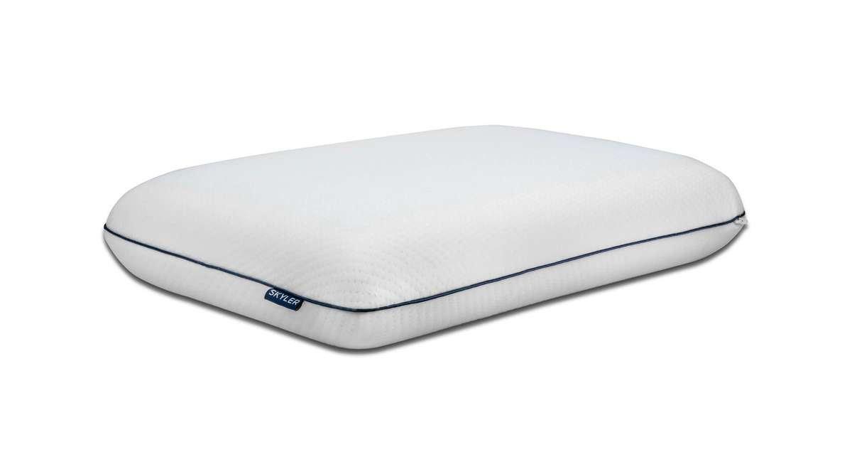 Skyler Pillow Classic