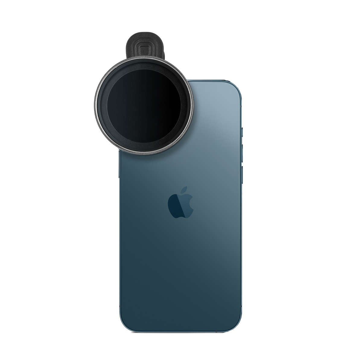 iPhone 12 Lens attachments