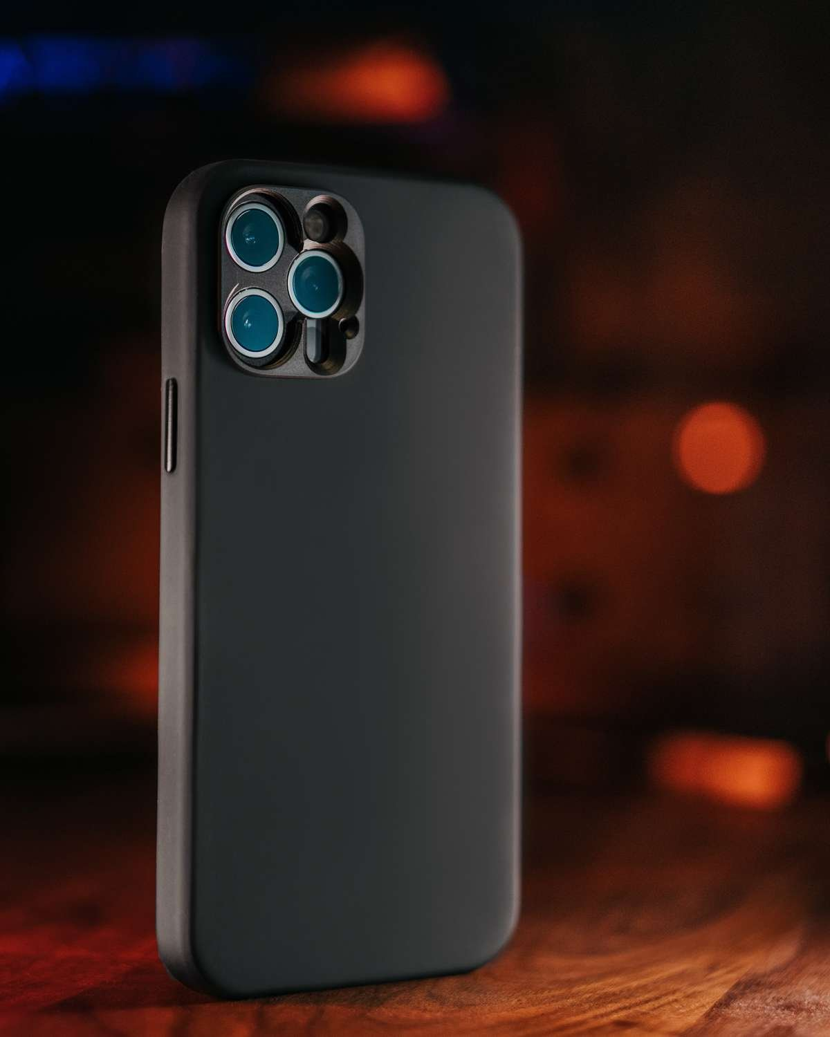 Magsafe case for iPhone 12 Pro