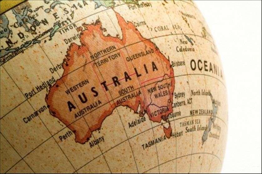 sydney australia time zone astrological calendar