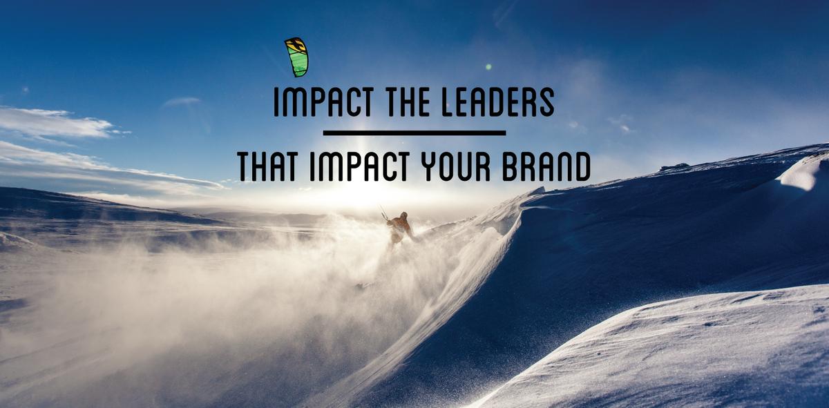 Executive retreat, executive offsite, leadership retreat, leadership offsite, company retreats, corporate offsites