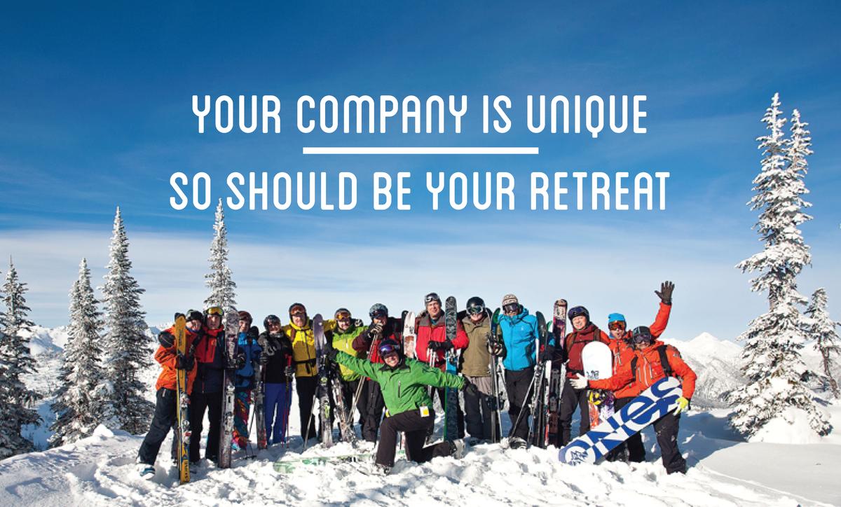 Company Retreats, Corporate Retreats, Earth Missions Company Retreats, Company Trips, Company Retreat, Work Retreat, Corporate Offsite, Team Building Retreat