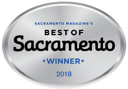 Best of Sacramento Winner