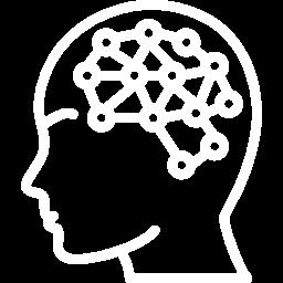 Brain Forza KSM-66 Organic Ashwagandha Root Extract brain memory