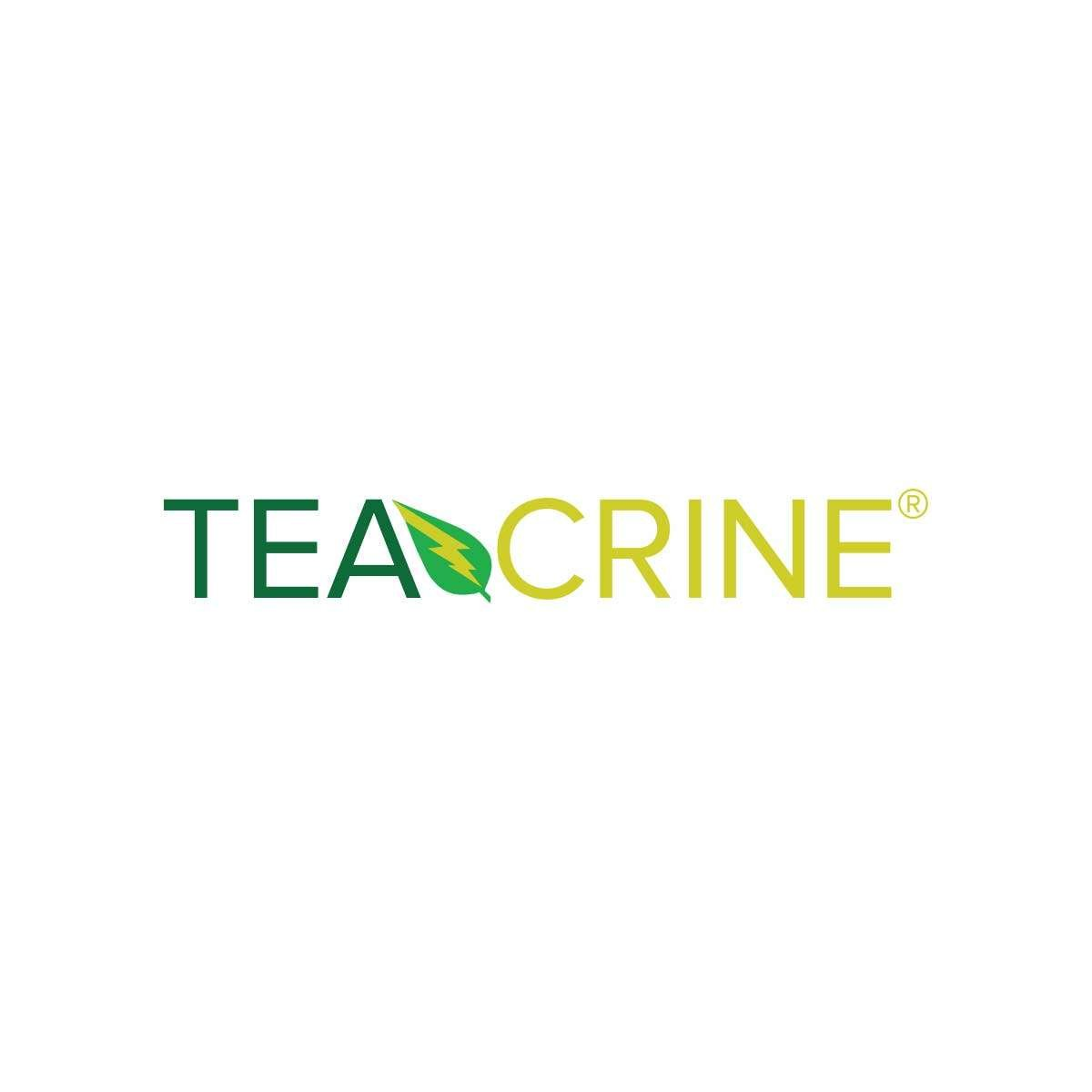 Brain Forza Brain Lift TeaCrine compound theacrine powder