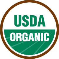 Brain Forza USDA Certified Organic Medicinal Mushrooms