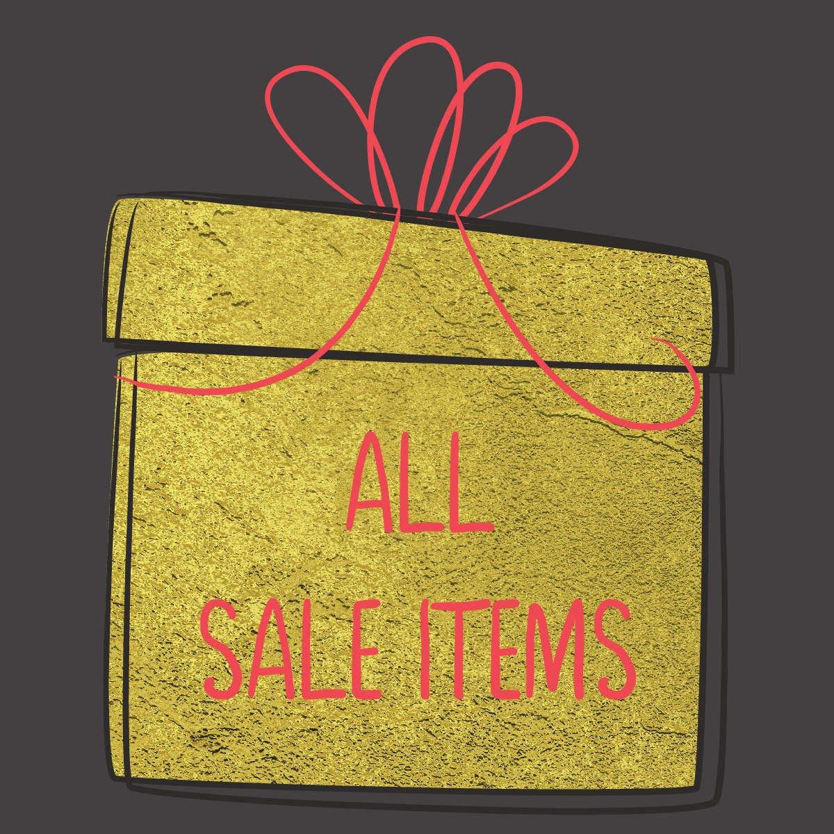 https://www.creativeewe.co/collections/seasons-bleatings-sale