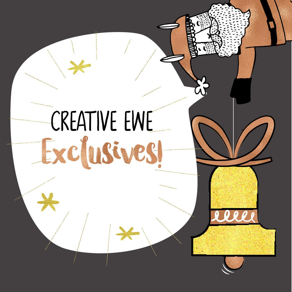 https://www.creativeewe.co/collections/seasons-bleatings-our-exclusives