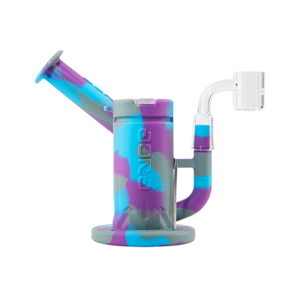 EYCE-cannabis-concentrate-dab-rig