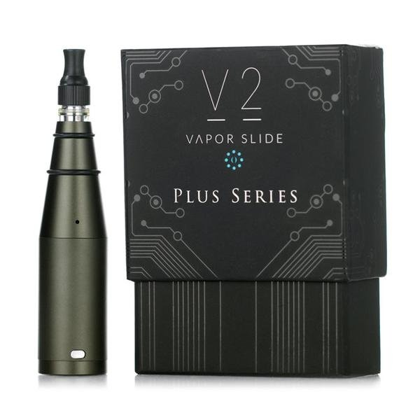 vapor-slide-cannabis-concentrate-oil-vaporizer-dab-pen