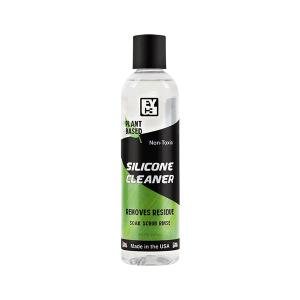 eye-silicone-bong-cleaner-thegrowndepot.com-bong-cleaner