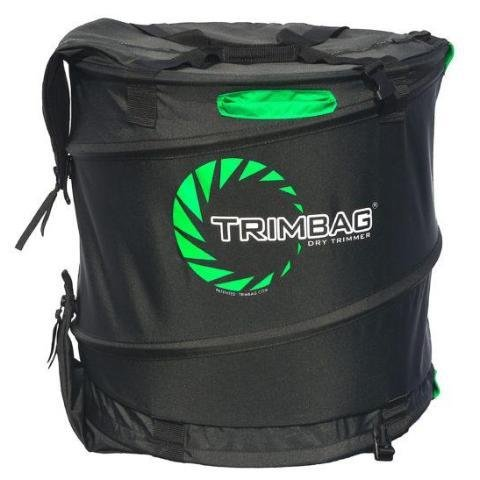 trim-bag-cannabis-trimming-solution-cbd-farming-tools