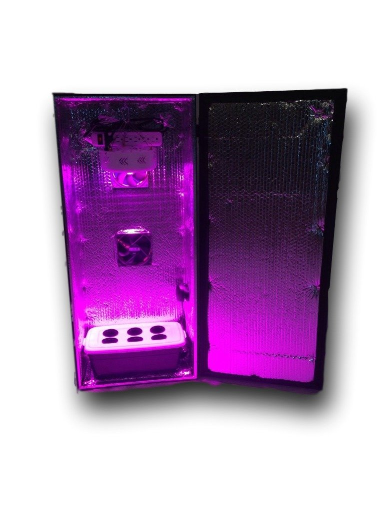 stealth-at-home-grow-box
