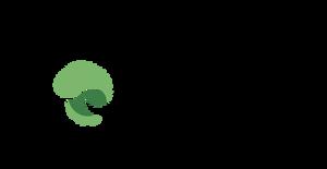 Kinoko Mushrooms Logo CBD LA Weekly