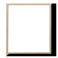islamic-frame-painting