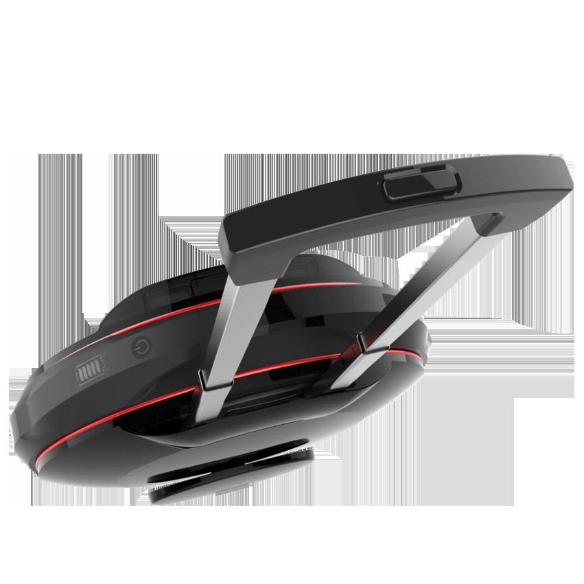 Solowheel Glide 3 - Buy Now