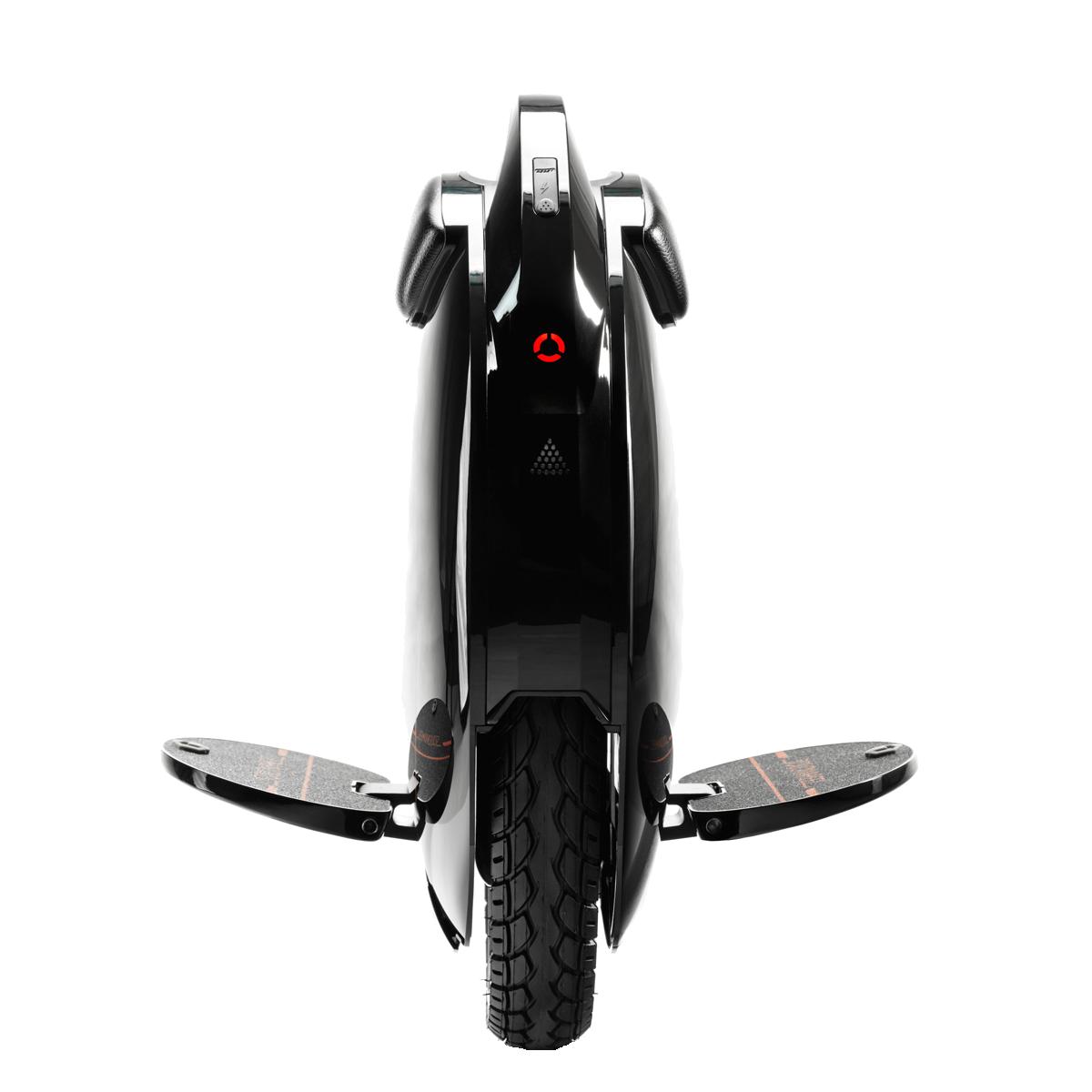 Solowheel Glide 2 - Shop Now