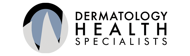 Dermatology Health Specialists