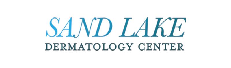 Sand Lake Dermatology Center