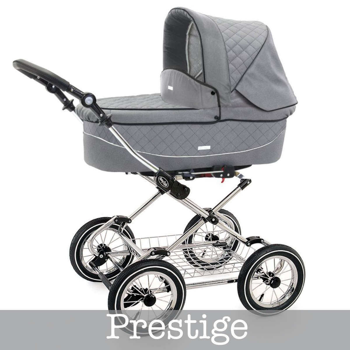 babystyle prestige