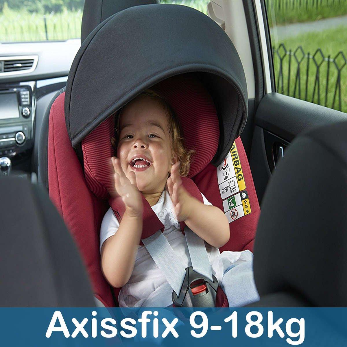 Maxi Cosi AxissFix