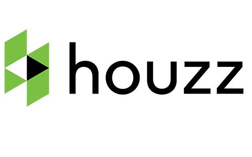 Houz logo