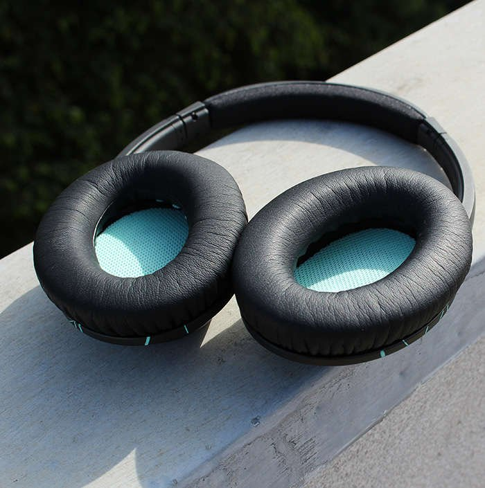 Replacement Earpads For Bose Headphones