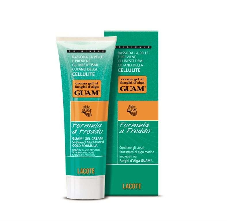 anti cellulite cream guam