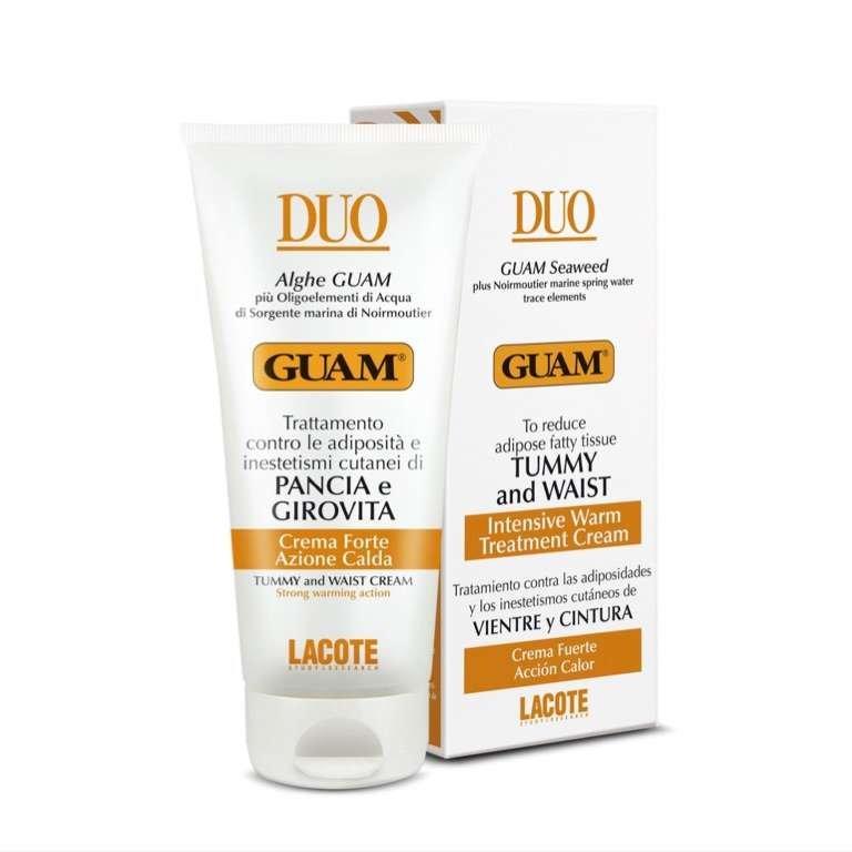 cream to tighten skin on stomach