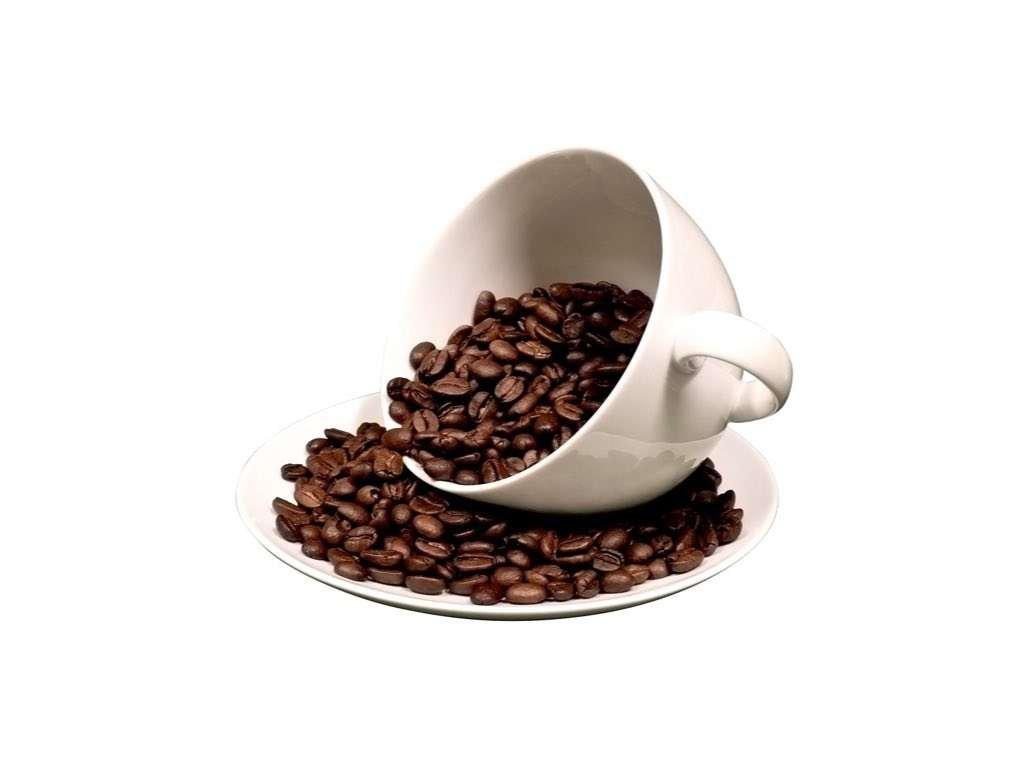 anti-cellulite scrub with caffeine