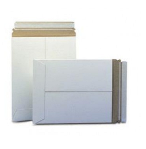 Stayflats Mailers