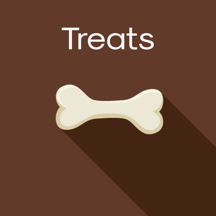 Shop Healthy Dog Treats