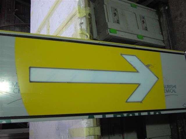 acm sign