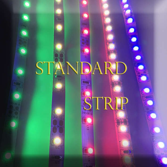 Buy best led strip lights exterior led lighting for home aloadofball Image collections