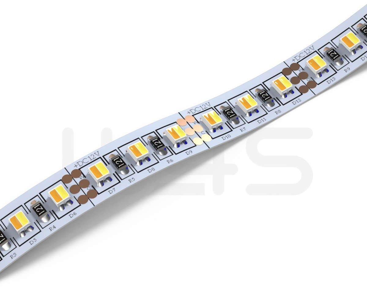 CCT LED