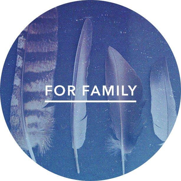 El regalo perfecto para tu familia