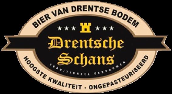 Lokale bieren