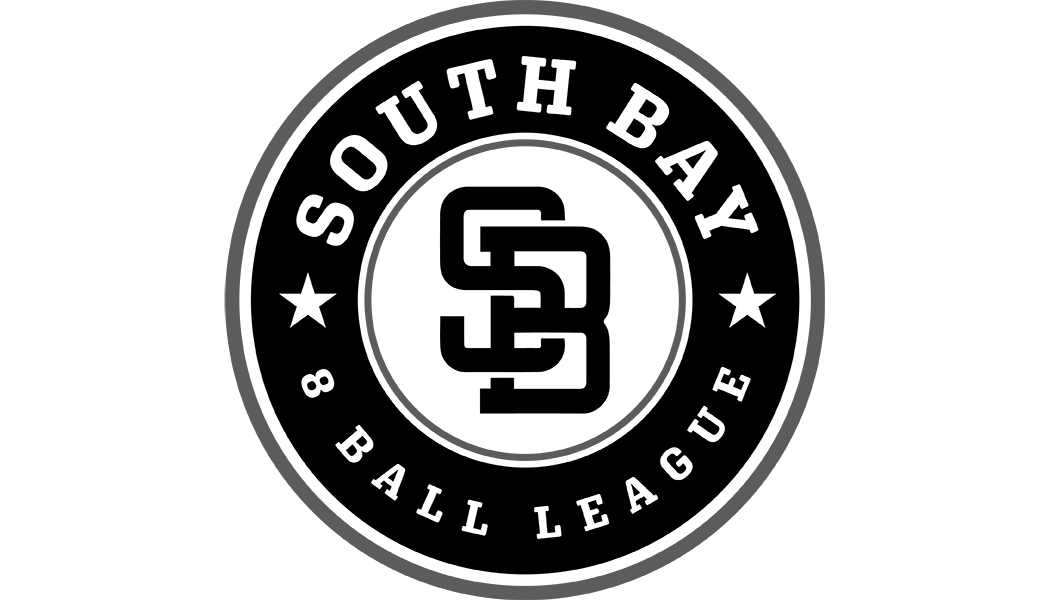 South Bay 8 Ball