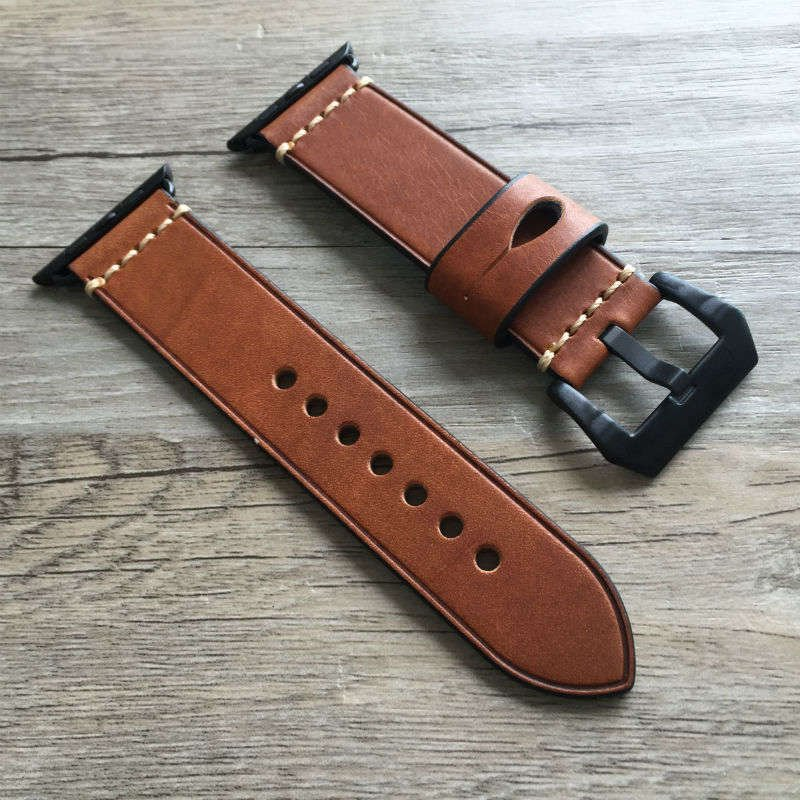 https://www.savagesupplyco.com/products/leather-apple-watch-strap