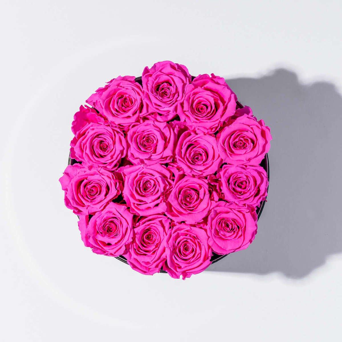 significato-rosa-fucsia
