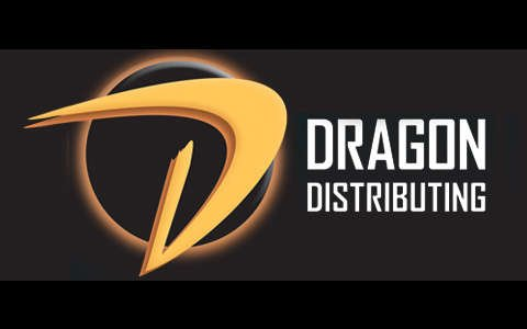 www.dragondistributing.com